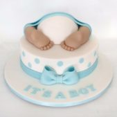 cakes-by-robin-image-3