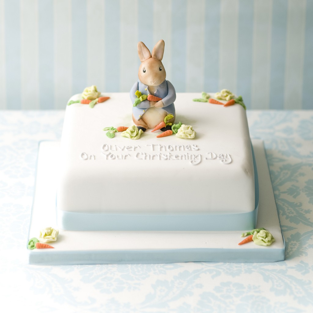 Cheap Birthday Cakes Delivered London