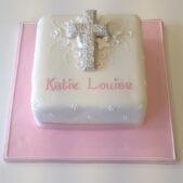 christening-cakes (2)b