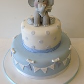 christening-cakes (3)