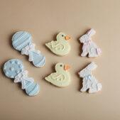 christening-cookies