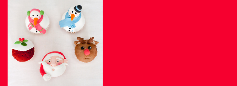 christmas-cupcakes-banner
