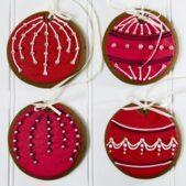 christmas_cookies