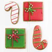 christmas_cookies_5