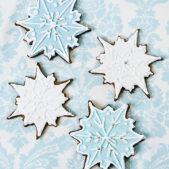 christmas_cookies_snowflakes