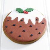 christmas_pudding_cookies