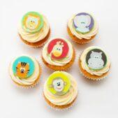circus-animal-cupcakes (1)