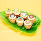 circus-animal-cupcakes (2)