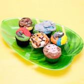 circus-animal-cupcakes (3)