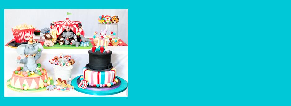 circus-dessert-table-banner
