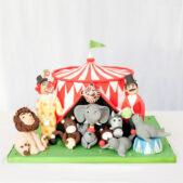 circus-theme-cake (1)