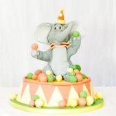 circus-theme-cake (2)