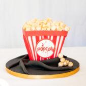 circus-theme-cake (3)