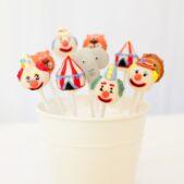 circus-theme-cakepops
