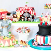 circus-theme-dessert-table (2)