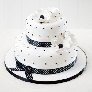 classic_cake_1