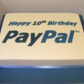 corporate-paypal