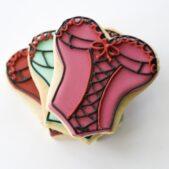 corset-cookies (3)