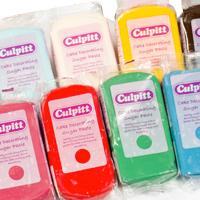 culpitt-sugar-paste