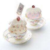 cupcake-cookies (2)