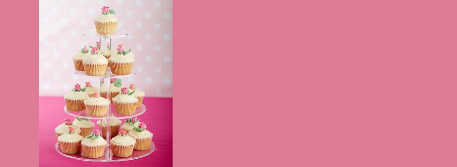cupcakes-banner