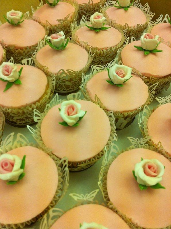 cupcakes-flowers