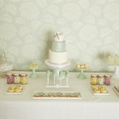dragonfly-themed-dessert-table (1)
