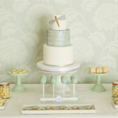 dragonfly-themed-dessert-table (2)