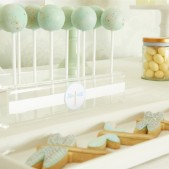 dragonfly-themed-dessert-table (5)