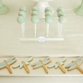 dragonfly-themed-dessert-table (6)