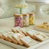 dragonfly-themed-dessert-table-originals (4)