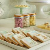 dragonfly-themed-dessert-table-originals (4)