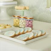 dragonfly-themed-dessert-table-originals (5)