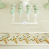 dragonfly-themed-dessert-table-originals (7)