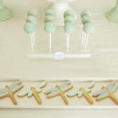 dragonfly-themed-dessert-table-originals (7)