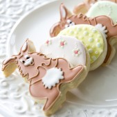 easter-bunny-cookies (3)