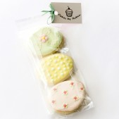 easter-egg-cookies (1)