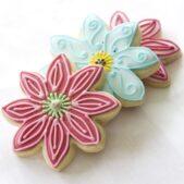 flower-cookies (3)