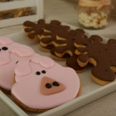 fun-at-the-farm-party-inspiration (6)