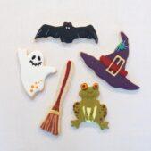 halloween-cookies (1)