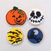 halloween-cookies (2)