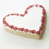 heart-cookies (10)
