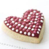 heart-cookies (13)
