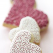 heart-cookies (6)