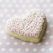 heart-cookies (9)
