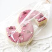 initials-cookies (2)