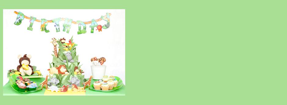 jungle-dessert-table-banner