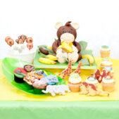 jungle-theme-dessert-table (1)