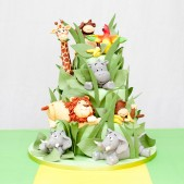 jungle-theme-dessert-table (4)