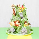 jungle-theme-dessert-table (4)